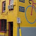Local Bicycle Shop - Image © koshalek / flickr
