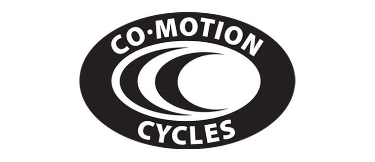 Co-Motion Cycles