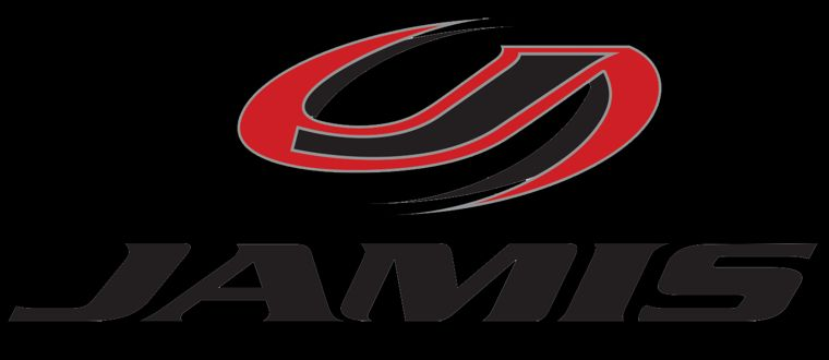 Jamis bicycles company logo