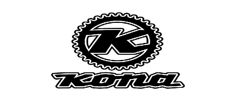 Kona Bikes - Manufacturer Profile | eBicycles