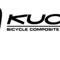 Kuota company logo