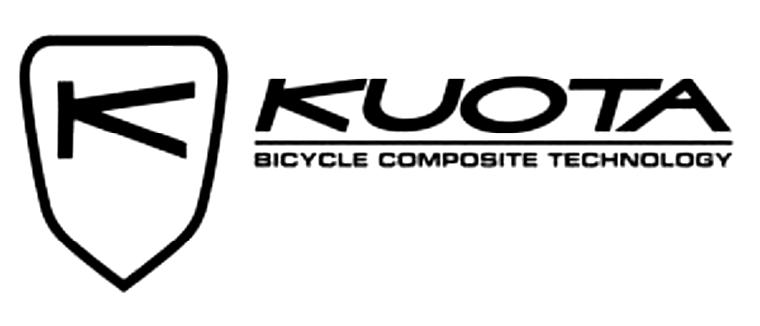 Kuota Bicycles