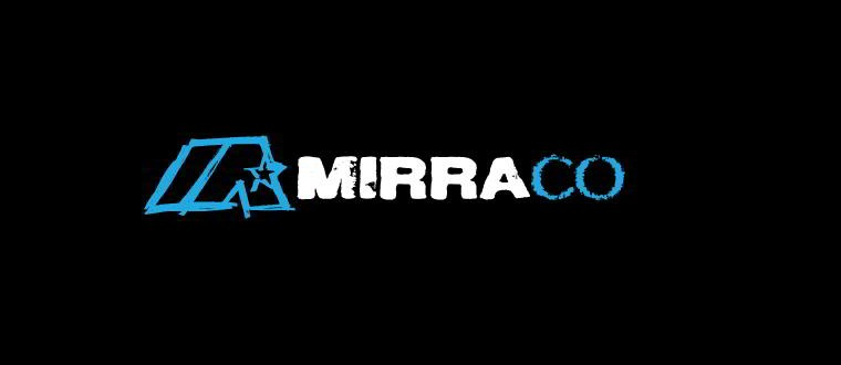 Mirraco Bike Company
