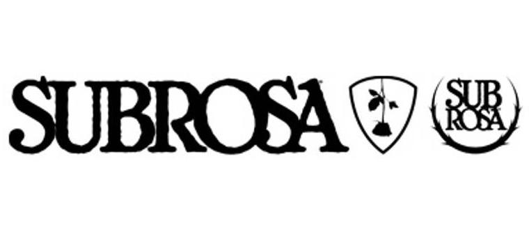Subrosa company logo