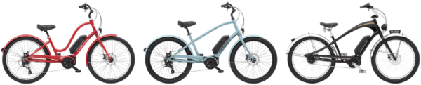 Electra Townie Path Go Review