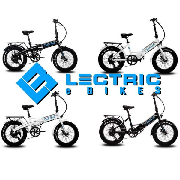 Lectric ebikes review