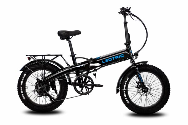 Lectric XP Electric Bicycle Review