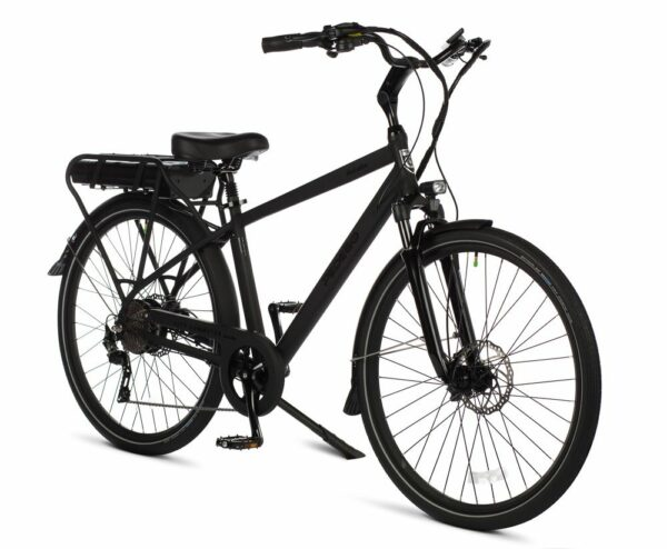 Pedego City Commuter
