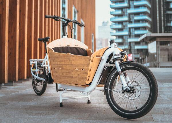 Yuba Electric Bikes Review
