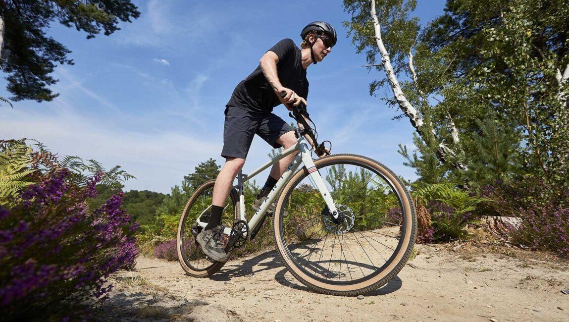 Marin bikes e-mtb mountain bike