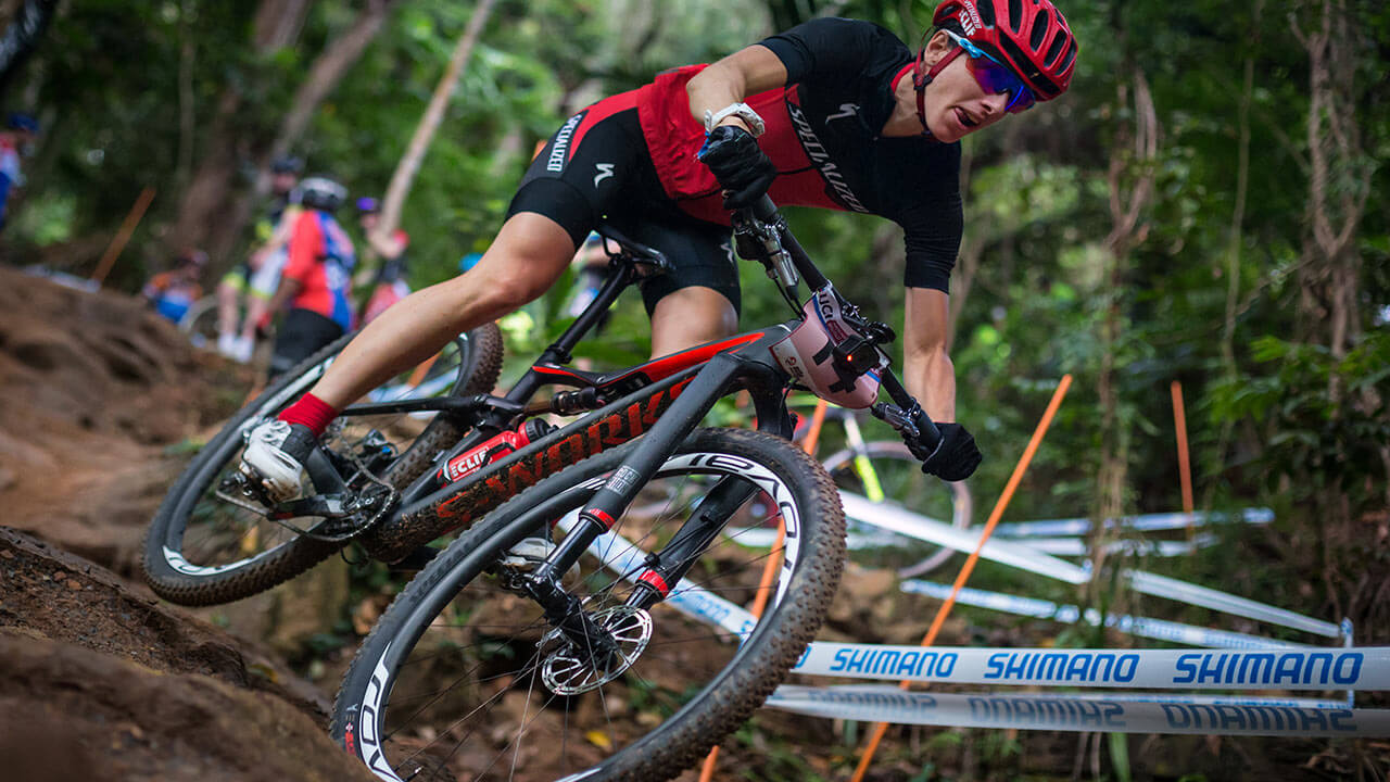 Specialized bikes pros and cons
