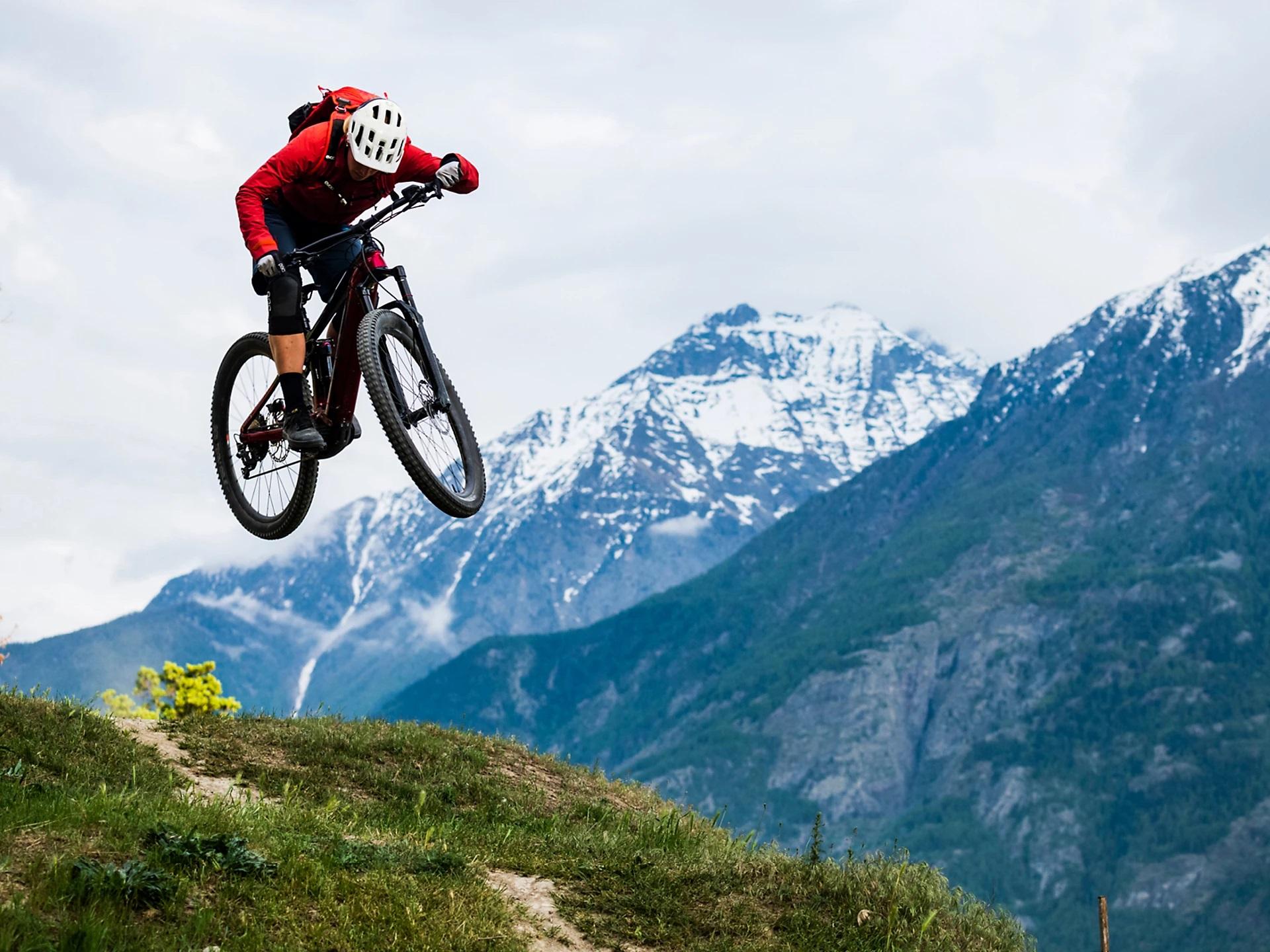 Trek Bikes Reliability and Durability