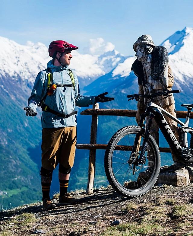 Trek Bikes e-bikes Pros and Cons
