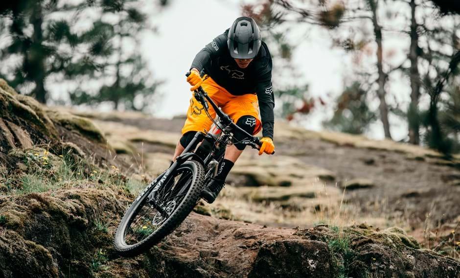 Devinci E-bikes Classes, Motors and Batteries