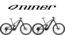 Niner Electric bikes review