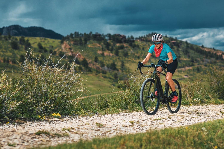 Niner e-bikes review