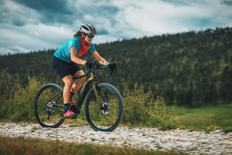 Niner e-bikes high quality mountain bikes