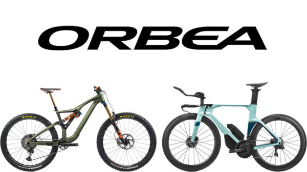 Orbea E-Bikes Review