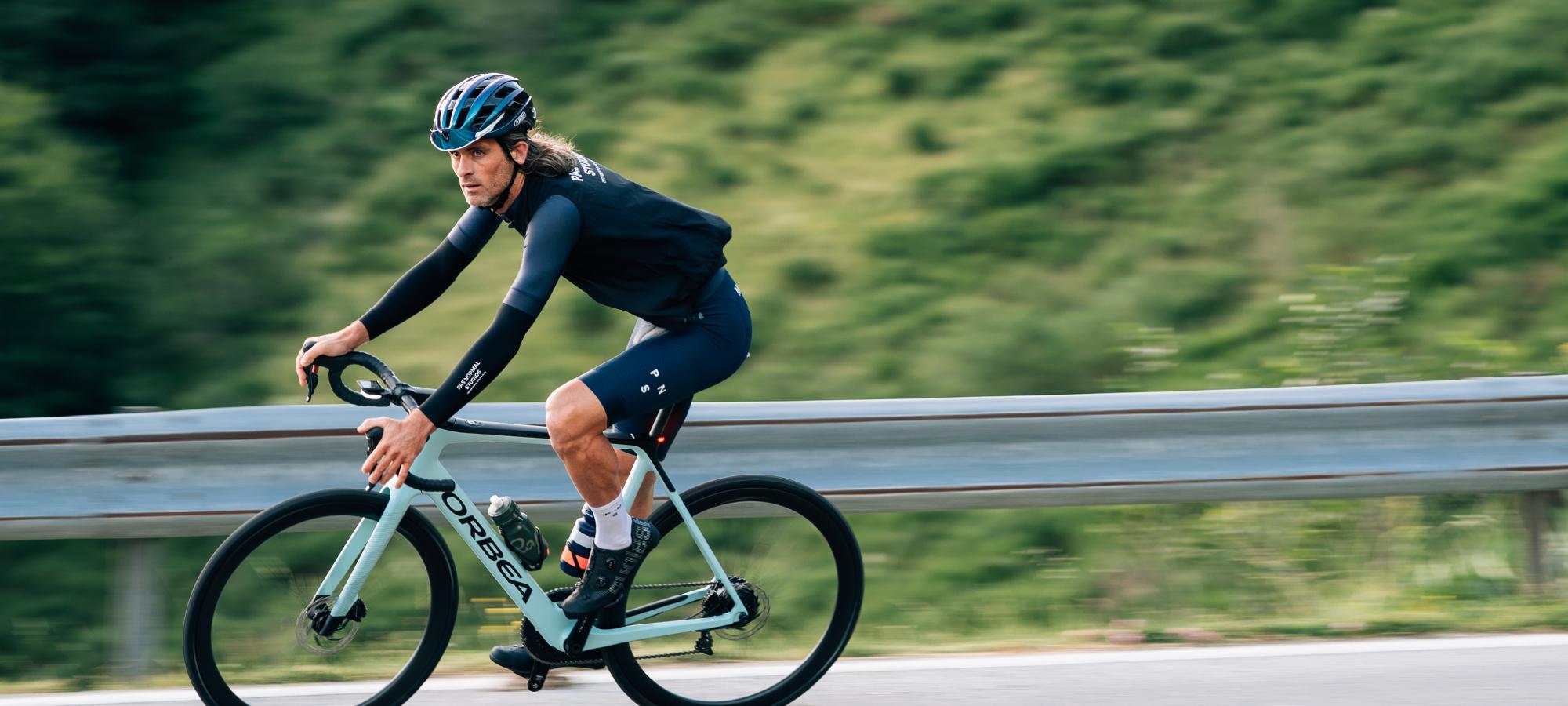 Orbea Bike's e-bikes pros and cons