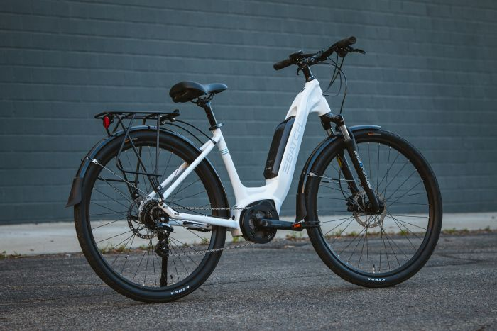 Best Electric Commuter Bikes product reviews