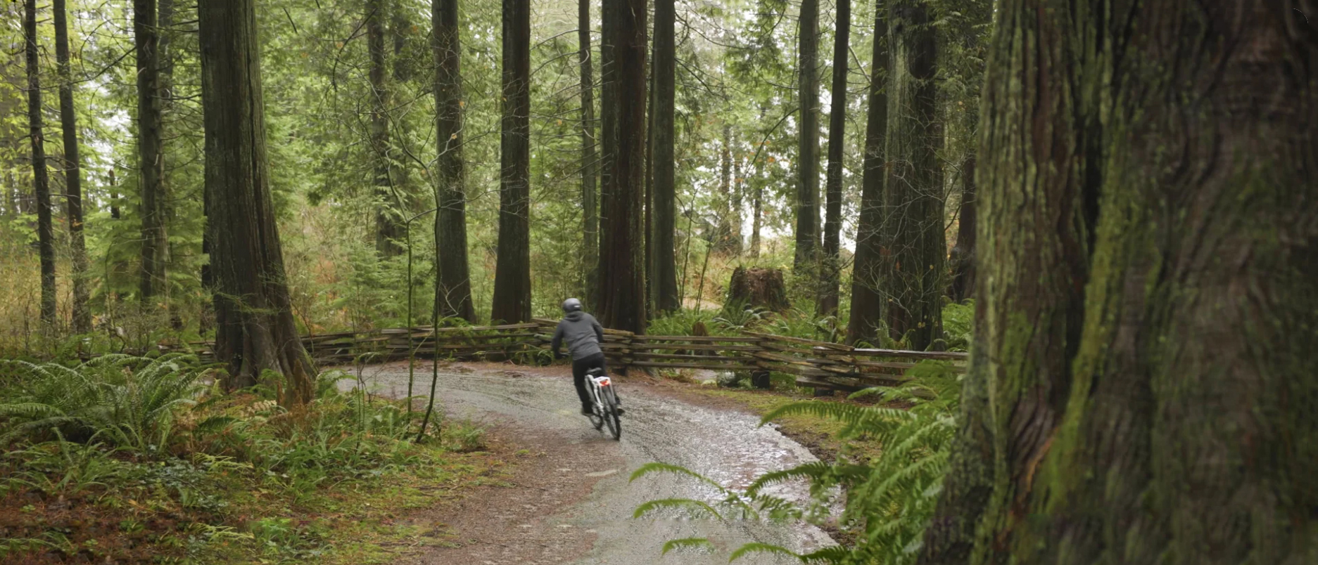 DŌST KOPE a high performant commuter e-bike
