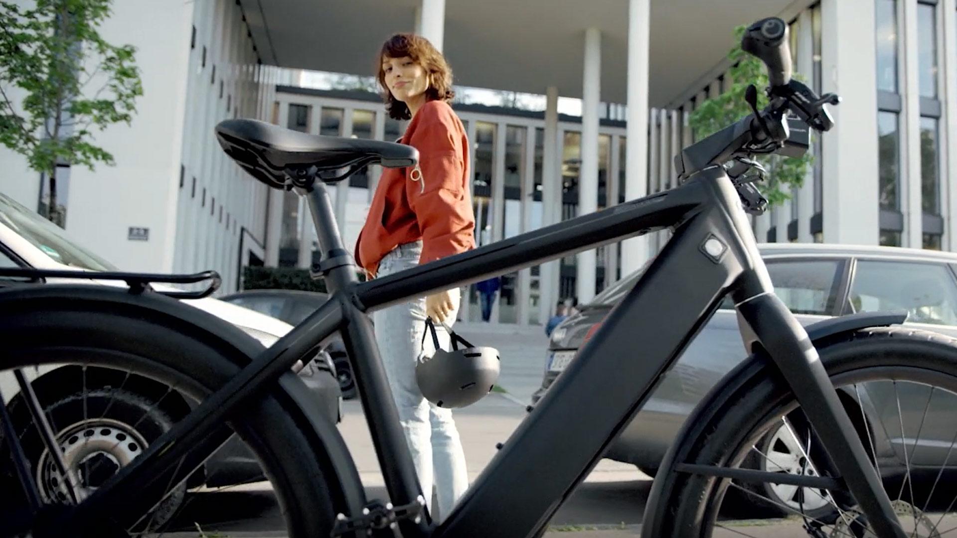 Best Class 3 e-bikes product reviews